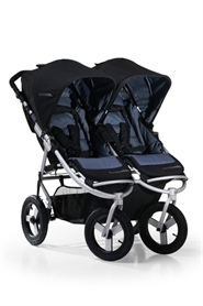 Bumle ride indie Twin Black